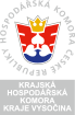 KHK Kraje Vysočina