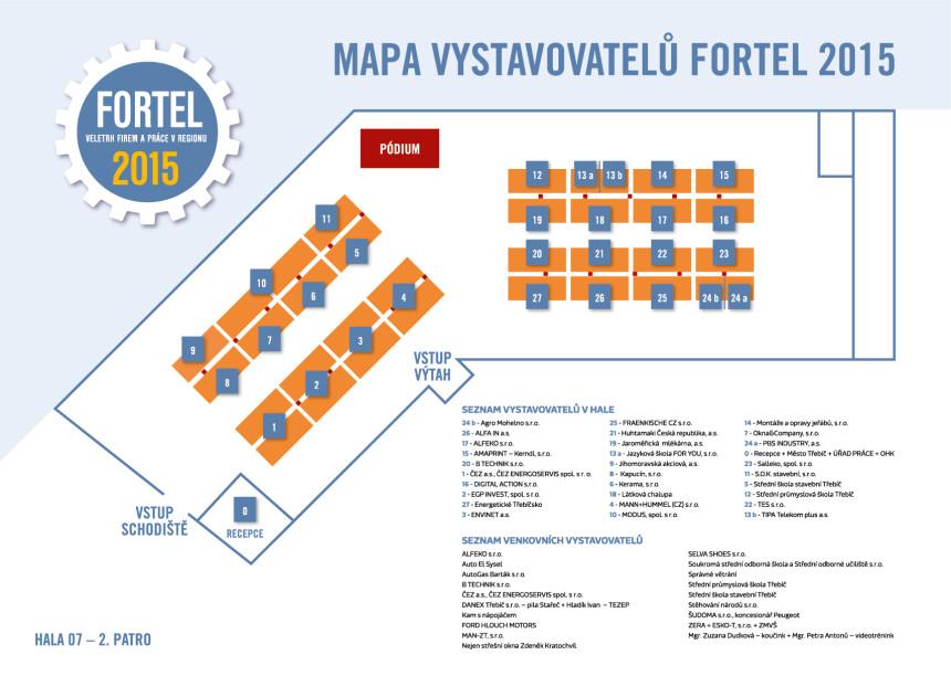 1060_FORTEL_mapa_vystavovatelu_A2__FINAL_Q